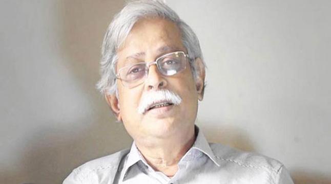 এই গ্লানি কোথায় রাখি- মুহম্মদ জাফর ইকবাল