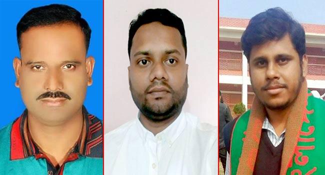 মনোহরদী সাংবাদিক ফোরামের নতুন কমিটি গঠন