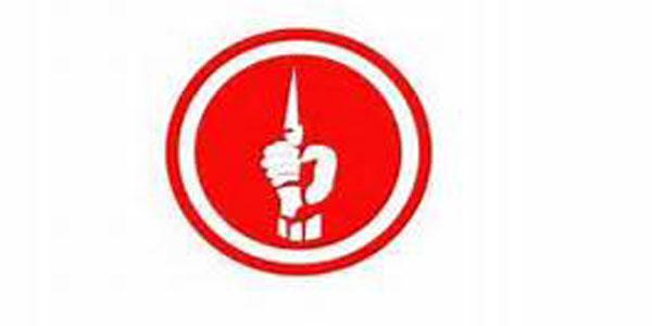 মুরাদনগরের বীর মুক্তিযোদ্ধা দেলোয়ার হোসেন সরকার আর নেই