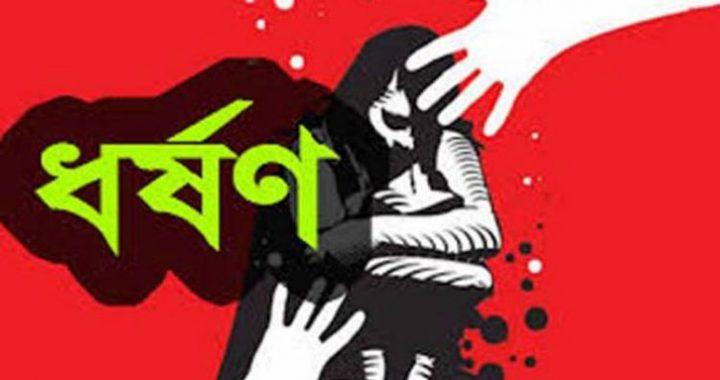 নারায়ণগঞ্জে ভয়ংকর মাদ্রাসা অধ্যক্ষ