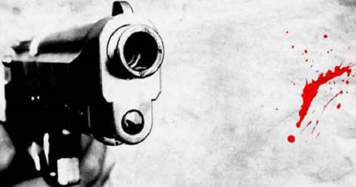 দক্ষিণ আফ্রিকায় দুই বাংলাদেশিকে গুলি করে হত্যা