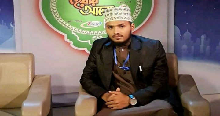 কারবালার ঘটনার আসল কারন : মুহাম্মদ আবু নাঈম