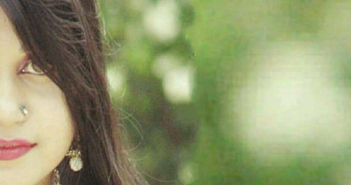 নীলাঞ্জনা – কবি জসীম উদ্দিন আকাশ