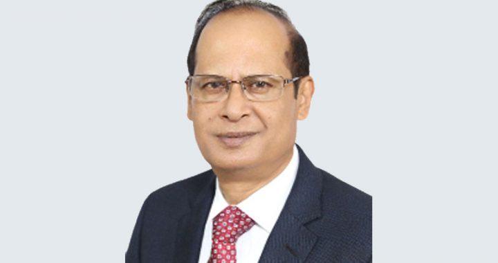 গুলশান ক্লাবের নতুন প্রেসিডেন্ট সাইফুর রহমান